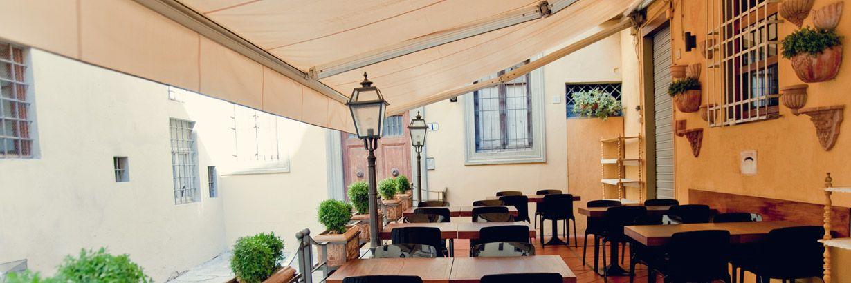 Lösch Elementbau und Sonnenschutztechnik in Essen